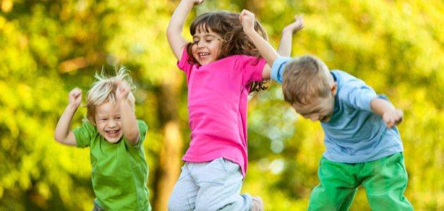 Dance Mix 4 Kids