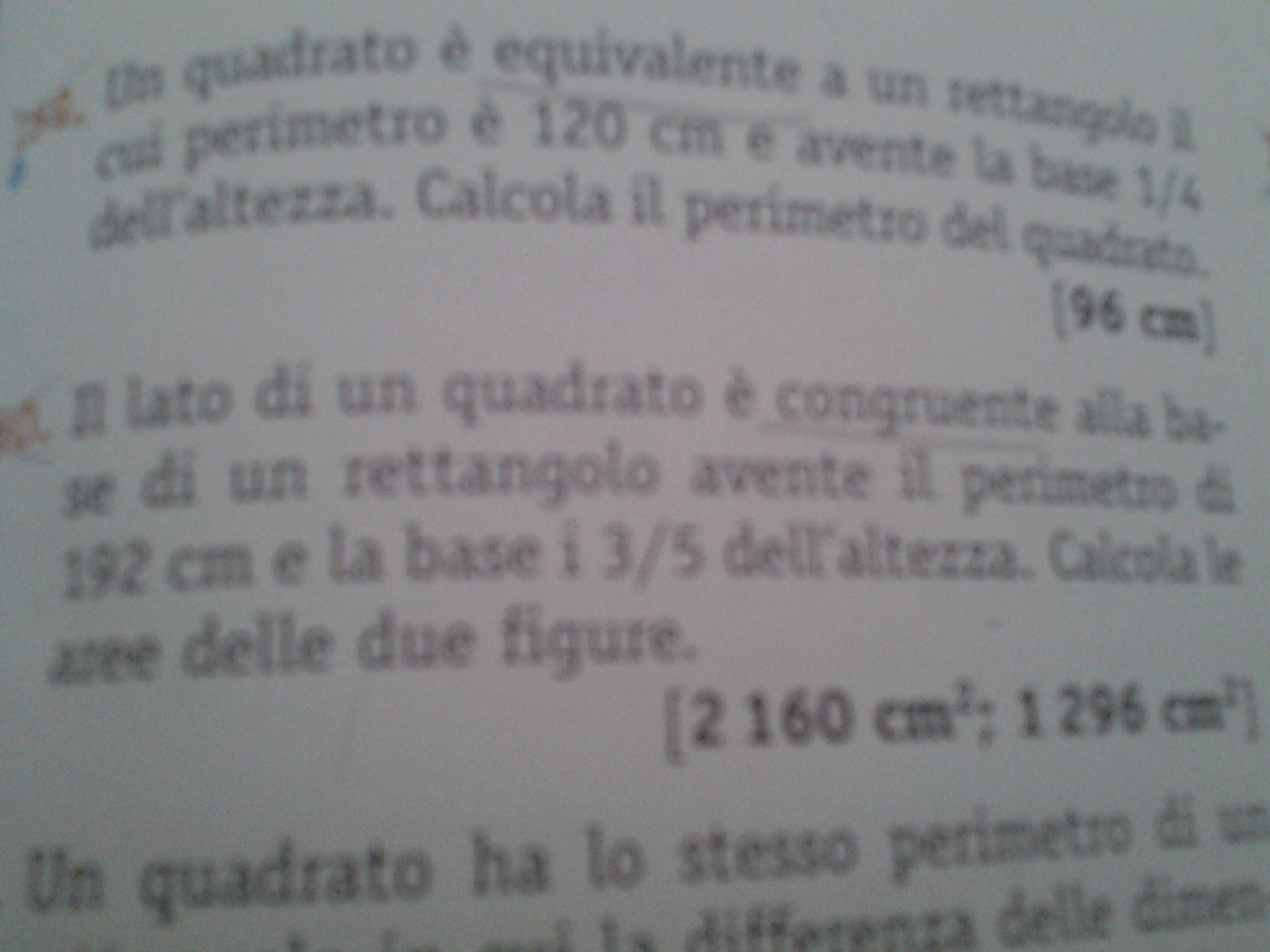Quadrato Matebook