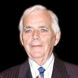 Raymond Lapensée