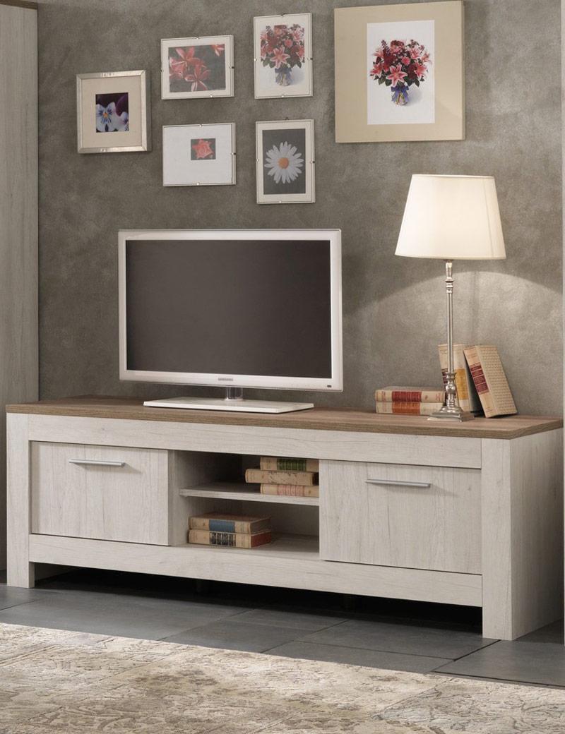 le meuble tv incontournable au salon