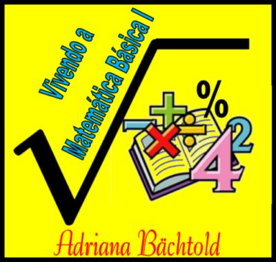 Vivendo a Matemática Básica Básica 01