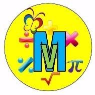 Matemática Viva I