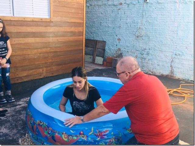 Batismo_Paty_Taty