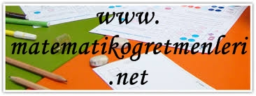 Matematik Sitesi