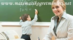 matematik 9. Sınıf konuları 2014-2015