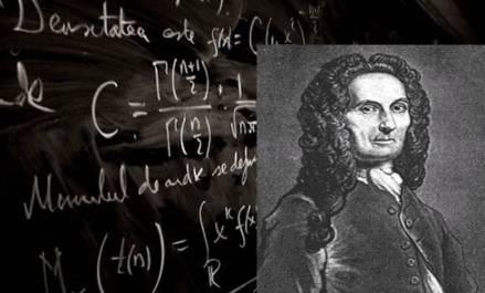 De Moivre: Ölüm Tarihini Hesaplayan Bilim İnsanı - Matematiksel