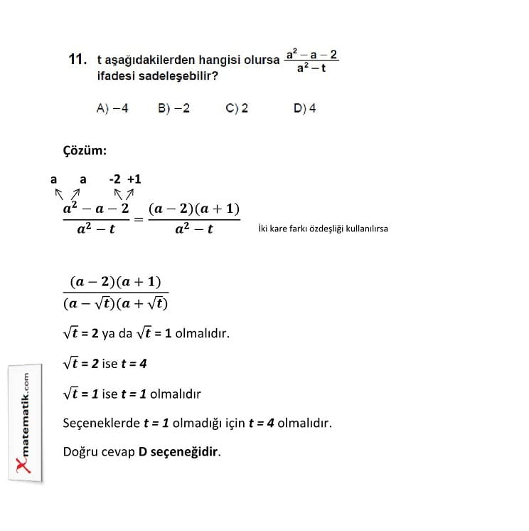 2013 sbs matematik