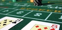 Tehnik Mudah Menang Main Casino Online Indonesia