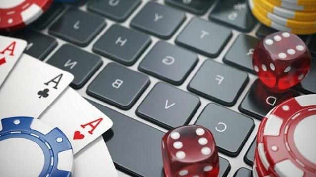 Tips Menang Banyak Main Judi Online