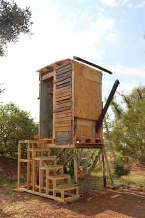 compost toilet10
