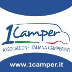 Visita-Matera-CAMPER Matera Low Cost