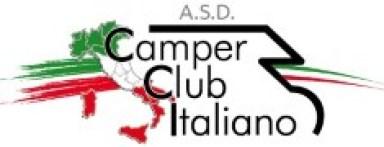 Visita-Matera-Camper-Club-Italiano Matera Low Cost