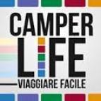 Visita-Matera-Camper-Life Matera Low Cost
