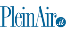 Visita-Matera-Plein-Air Matera Low Cost
