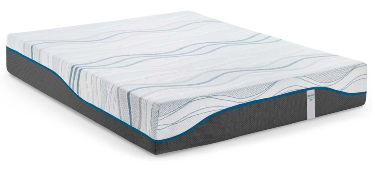 Un materasso che bene si adatta un po' a tutte le abitudini di riposo e caratteristiche fisiche. Migliori Materassi In Memory Foam Classifica E Recensioni 2021