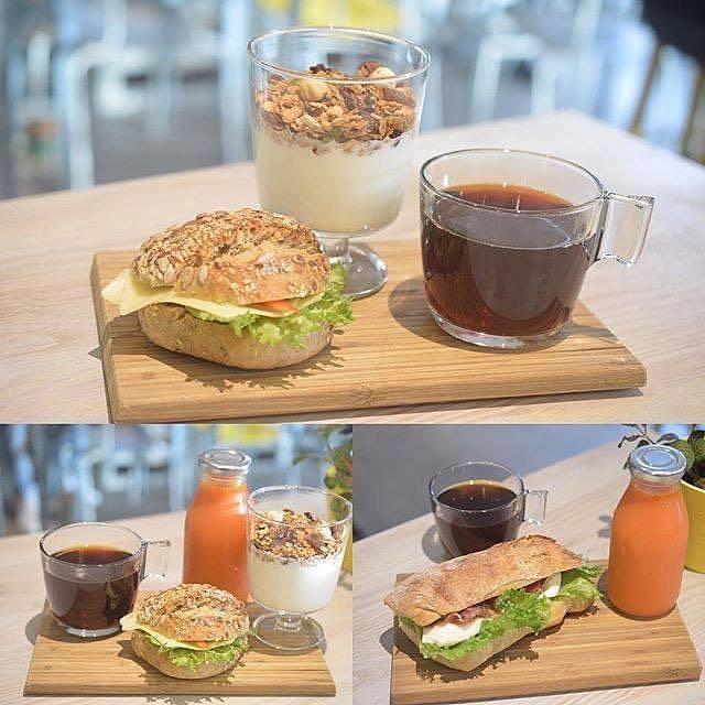 Nu har vi även helgöppet på Popup Materia på Järntorgsgatan. Frukost, brunch, lunch och massa gofika. Idag med liveunderhållning kl 14-19
