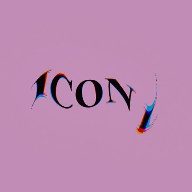 @iconi.se har releasefest på vår Pop-Up på fredag, gå in i deras bio för mer info!