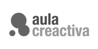 Aula Creactiva