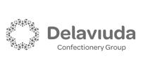 Delaviuda Confitería