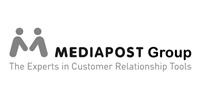 Mediapostgroup