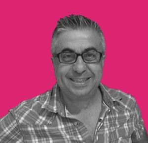 perfil-Jesus Vázquez