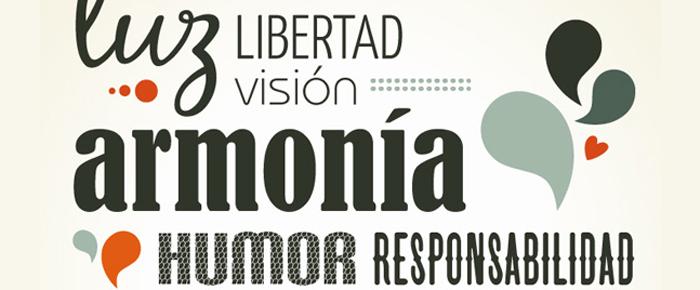Materiagris agencia de publicidad para optimistas comprometidos