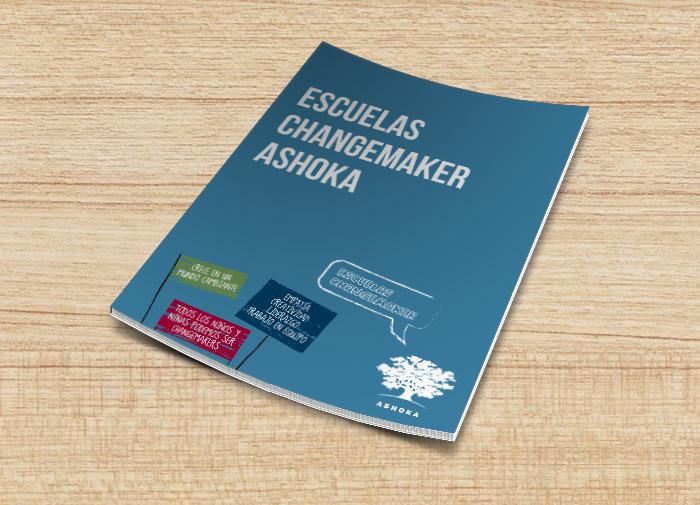 Folleto-Ashoka-Diseño