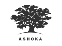 Ashoka-escuelas-changemakers