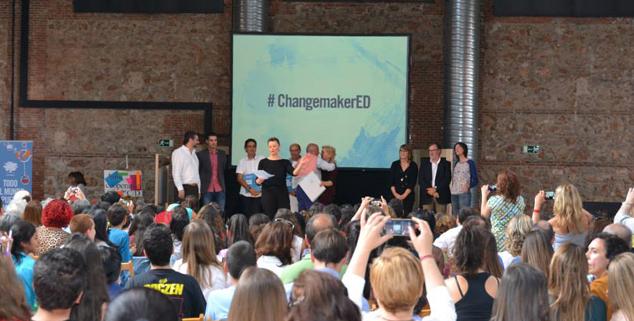escuelas-changemakers-educacion-emprendedores-sociales