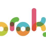 broks-creacion-marca-logo-grafico