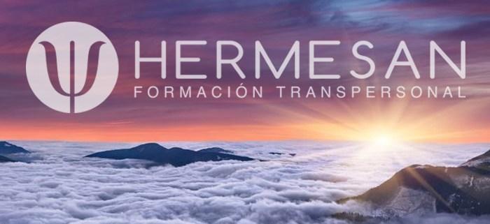 hermesan-formacion-psicologia-transpersonal-comunicacion-marketing