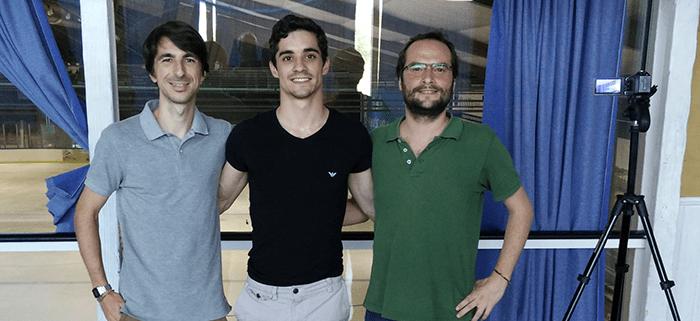 Javier-Fernandez-entrenando-en-La-Nevera