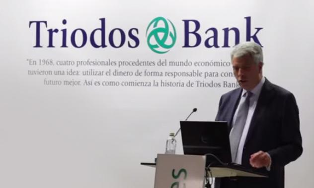 banca-etica-triodos-bank-video