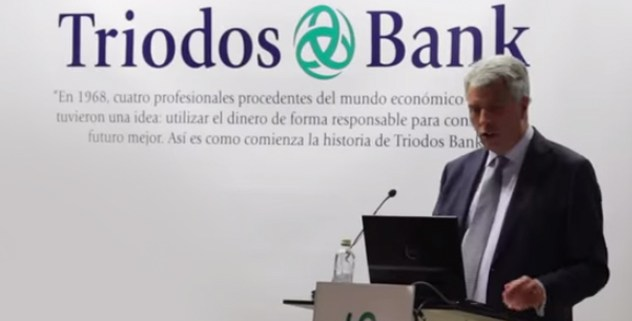 banca-etica-triodos-bank-video
