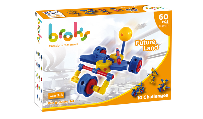 packaging-juguete-broks-future-land