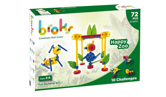 packaging-juguete-broks-happy-zoo