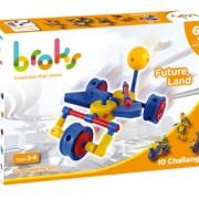 packaging-juguete-broks