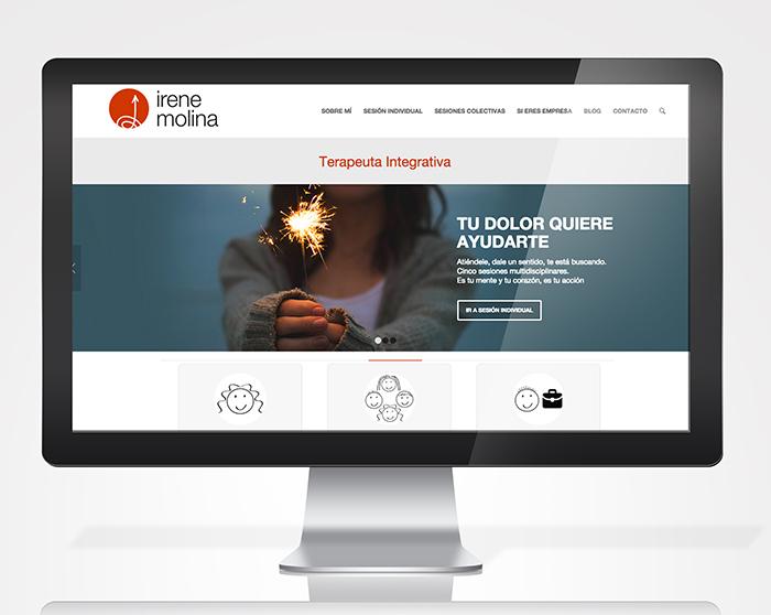 psicoterapia-web-marketing-irene-molina-2