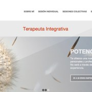 psicoterapia-web-marketing-irene-molina-3