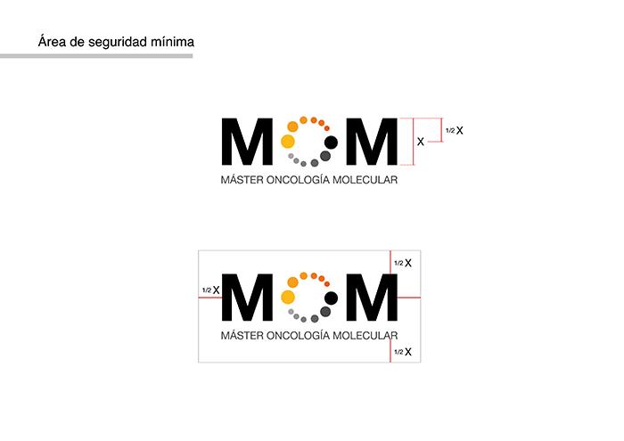 identidad-marca-master-oncologia-2