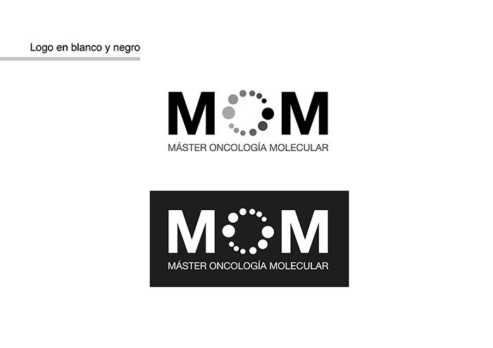 identidad-marca-master-oncologia-5