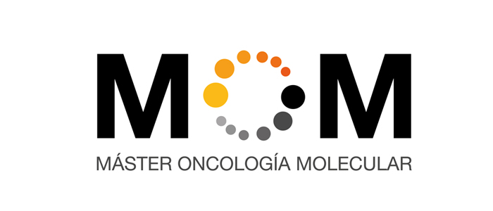 identidad-marca-master-oncologia