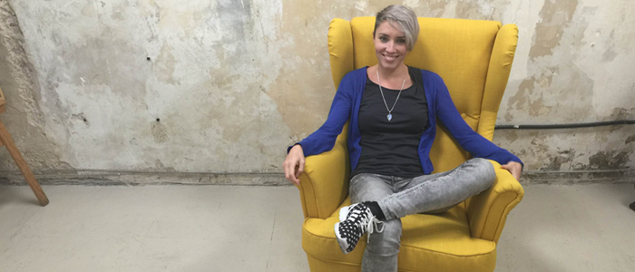 ana-gomez-directora-arte-materiagris