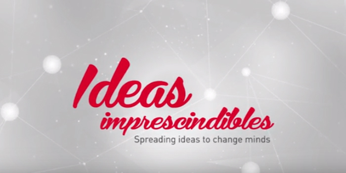 video-ideas-imprescindibles
