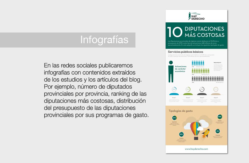 8-fundacion-hay-derecho-diseno-grafico-web