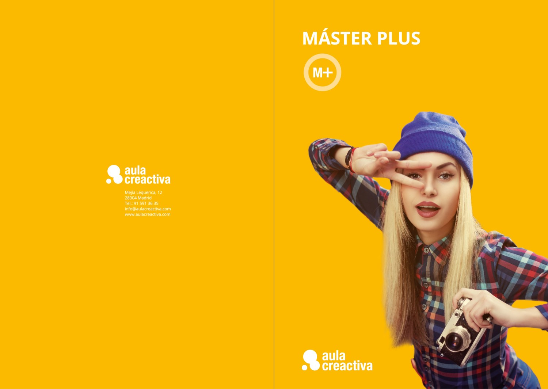 diptico-folleto-master-01