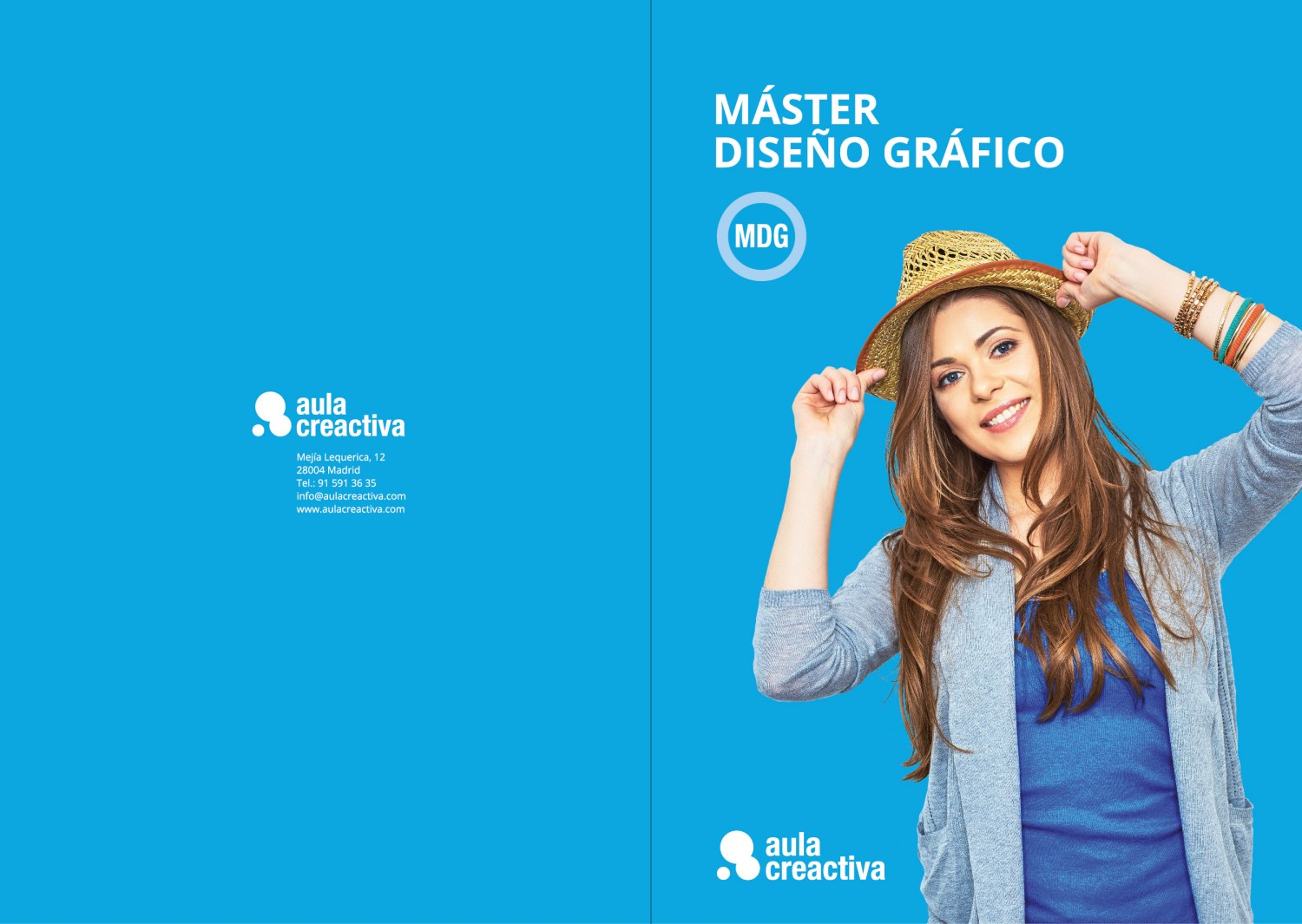diptico-folleto-master-grafico