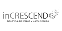 increscendo-coaching