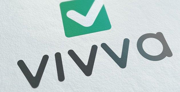 vivva-identidad-visual-naming-comunicacion-branding