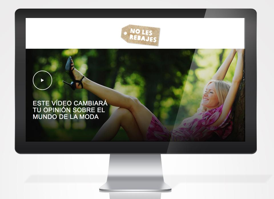 Oxfam-Web-Mockup